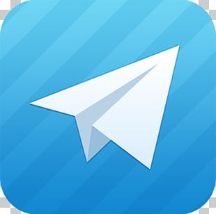 Telegram Instagram Social Network Iranian Students News Agency Ministry Of Information And Communications Technology Of Iran PNG