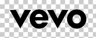 Vevo YouTube Music Video Streaming Media PNG, Clipart