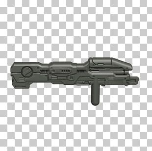 Halo: Reach Halo: Spartan Assault Halo Wars Trigger Halo 3: ODST PNG