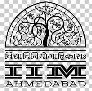 Indian Institute Of Management Ahmedabad Indian Institute Of Management Bangalore Indian Institutes Of Management Business School PNG