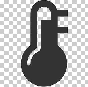 Thermometer Computer Icons Apple Icon Format PNG