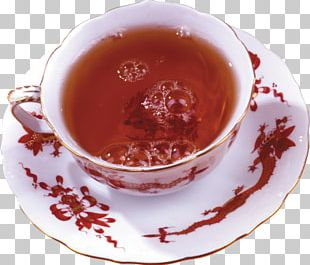Black Tea Desktop Coffee PNG