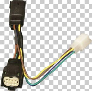 Car Electrical Connector Cable Harness Automatic