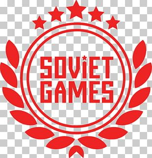 Everlasting Summer Tasbeeh Counter Soviet Games Visual Novel PNG