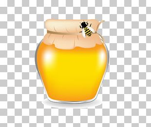 Honey Icon PNG