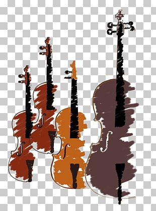 String Quartet String Instruments Musical Instruments Cello PNG