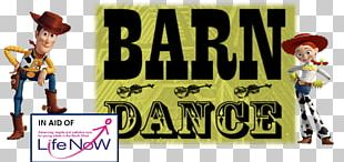 Barn Dance Square Dance Cèilidh Country Dance PNG