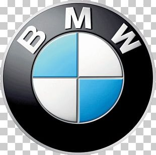 BMW M3 Car BMW 5 Series BMW I8 PNG