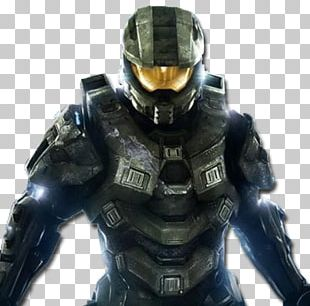Halo 4 Halo: The Master Chief Collection Halo: Reach Halo 3 PNG