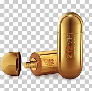 Perfume Eau De Toilette Cosmetics The Body Shop Tommy Hilfiger PNG