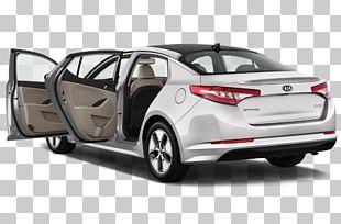2013 Kia Optima Hybrid 2012 Kia Optima 2011 Kia Optima Hybrid 2016 Kia Optima PNG