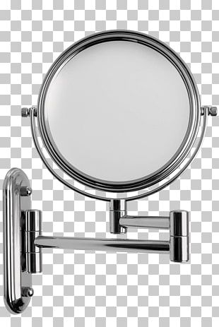 Bathroom Soap Dishes & Holders Hot Tub Mirror Shower PNG
