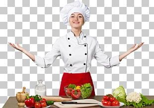 Lebanese Cuisine Chef Cooking Restaurant PNG