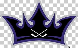 Logo Crown King Monarch PNG