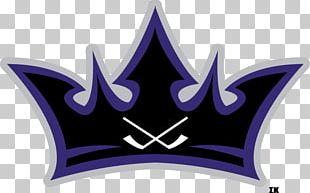 Logo Crown King Monarch PNG