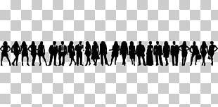 Market Segmentation Marketing Behavioral Targeting Target Market PNG