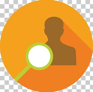 Marketing Target Market Organization Business PNG
