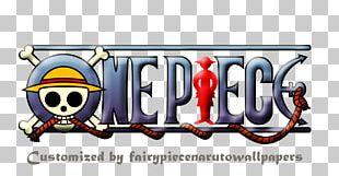Monkey D. Luffy Vinsmoke Sanji Tony Tony Chopper Franky One Piece PNG