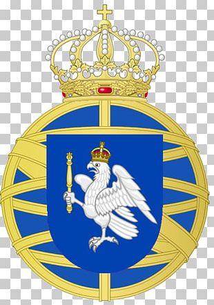 Algarve Flag Of Brazil Empire Of Brazil PNG