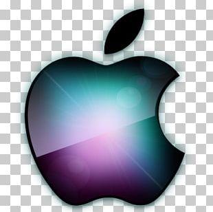Apple Icon Format Macintosh Icon PNG