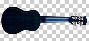 Electric Guitar Gig Bag Musical Instruments Ukulele PNG