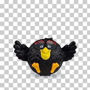 Hamburger Angry Birds Go! Burger King Happy Meal McDonald's PNG