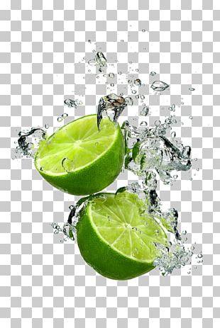 Juice Lemon Aguas Frescas Fruit Salad PNG