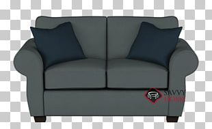 Sofa Bed Couch Furniture Chair Chaise Longue PNG