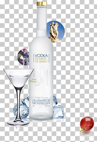 Vodka Tonic Photography Photographer Painting PNG