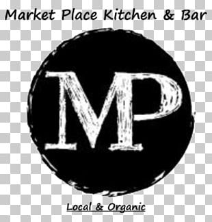 Market Place Kitchen And Bar YouTube Danbury New York City Market Place Kitchen & Bar PNG