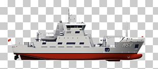 Patrol Boat Survey Vessel Research Vessel Ship Hydrography PNG