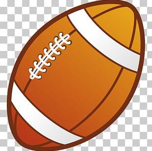 Sports Basketball Baseball PNG
