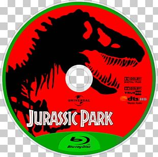 The Lost World Jurassic Park: The Game Ian Malcolm John Hammond PNG