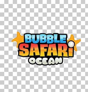 Bubble Safari PlayStation Video Game Arcade Game PNG