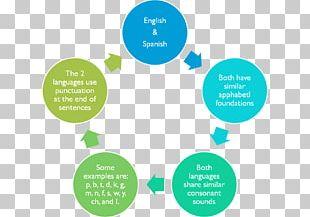 Digital Marketing Strategy Business Process Content Marketing Idea PNG