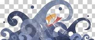 Slapshock Cariño Brutal Logo Atake PNG, Clipart, Brand