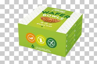 Ice Cream Cones SDC Sin Gluten Krumkake Waffle PNG