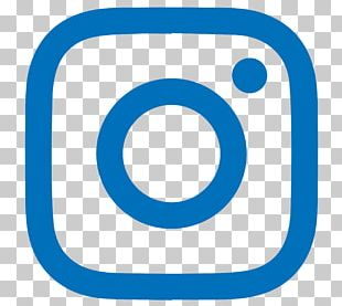 Logo United States Social Media Influencer Marketing Person PNG