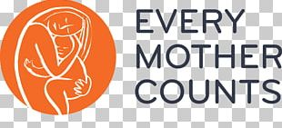 Every Mother Counts Organization Childbirth Maternal Health PNG