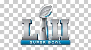 Super Bowl LII NFL New England Patriots Philadelphia Eagles Minnesota Vikings PNG
