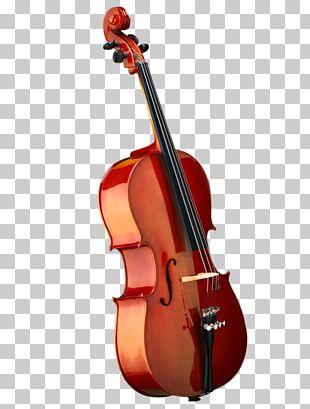 Violin Musical Instruments String Instruments PNG