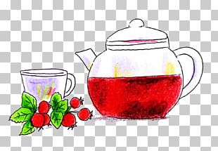 Herbal Tea Asperger Syndrome 冷え性 Attention Deficit Hyperactivity Disorder PNG