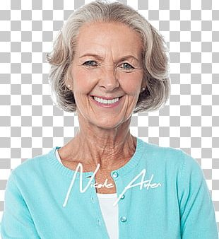 Stock Photography Smile PNG