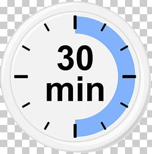 Time Mend My IPhone Countdown Minute PNG