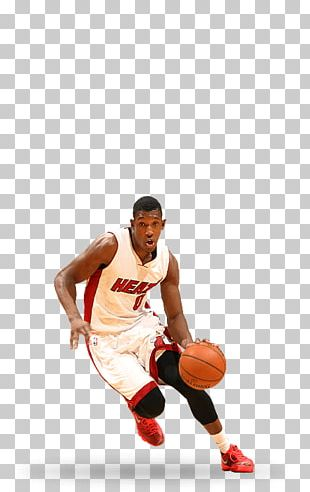 Basketball Miami Heat Desktop IPhone HVGA PNG