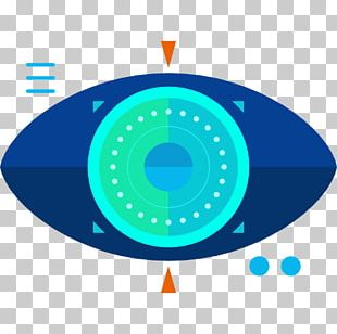 Contact Lenses Bionic Contact Lens Computer Icons PNG