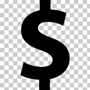 Dollar Sign Computer Icons PNG