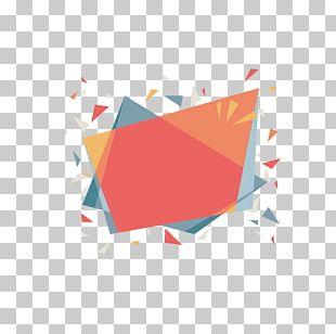 Geometry PNG