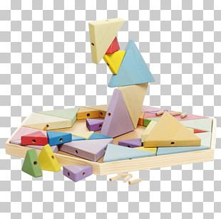 Toy Block Jigsaw Puzzles Child Educational Toys PNG