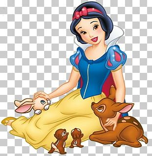 Walt Disney Snow White And The Seven Dwarfs Magic Mirror Evil Queen PNG